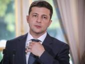 Зеленский огласил требования к французским компаниям
