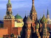 В Кремле обещают в ближайшее время прислать Трампу приглашение