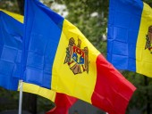В Молдову не впустили российских журналистов