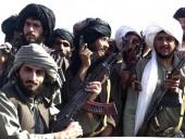 В Афганистане 24 проправительственных военных погибли в результате нападения талибов