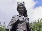 В столице Индонезии откроют памятник Анне Ярославне