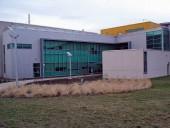 В МИД РФ заявили, что до сих пор планируют посетить американскую лабораторию в Грузии