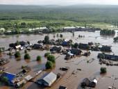 Масштабное наводнение в РФ: спасатели сообщили о подъеме воды в реках региона в ближайшие часы