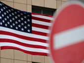 США ввели санкции против российской компании за связи с КНДР