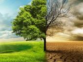 Аналитики подсчитали возможные убытки от изменения климата