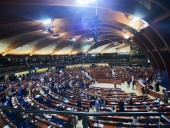 В ПАСЕ должны до апреля 2020 года представить отчет о выполнении требований Россией