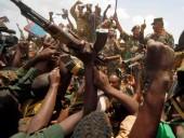 В Судане во время протестов погибли 4 человека