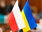 Дуда может попросить Зеленского отменить мораторий на эксгумации поляков