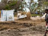 Мозамбику требуется 3,2 млрд долларов на восстановление после циклонов - ООН