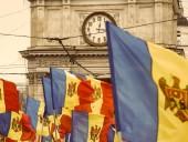 Новое правительство Молдовы: социалисты и блок ACUM утверждают, что госинституты -