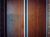 Лифт с девятью пассажирами сорвался в Батуми