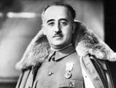 Верховный суд Испании приостановил процесс эксгумации останков диктатора Франко