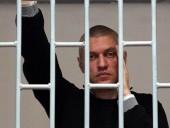 Правозащитница из РФ рассказала об угрозах политзаключенному Клыху и подробностях содержания Кольченко