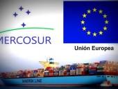 Страны Южной Америки и ЕС создали зону свободной торговли