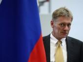 В Москве заговорили о подготовке к встрече в нормандском формате