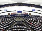 Совет ЕС принял обновленную стратегию по Центральной Азии