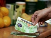 В Литве многодетным семьям выдадут