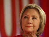 У Хиллари Клинтон умер брат