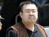 WSJ: убитый брат Ким Чен Ына был информатором ЦРУ