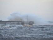 Поляков предупредили о скорости ветра до 100 км/час