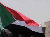 Число жертв протестов в Судане возросло