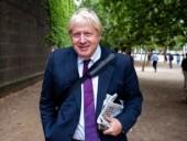 Второй тур выборов в Британии: Джонсон увеличил отрыв, Рааб выбыл из гонки