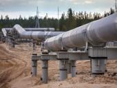 В Польше ожидают два вида компенсаций от РФ за некачественную нефть
