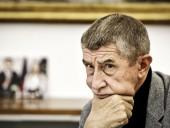 Премьер Чехии опроверг данные о требовании ЕК вернуть 11 млн евро в фонды ЕС
