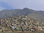 Помпео прибыл в Кабул с необъявленным визитом – СМИ