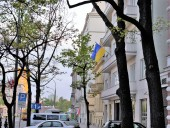 ДТП в Польше: тела погибших Украинские уже транспортируют в сторону границы