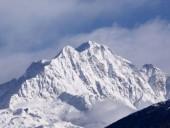В Гималаях обнаружили семь тел пропавших в мае альпинистов