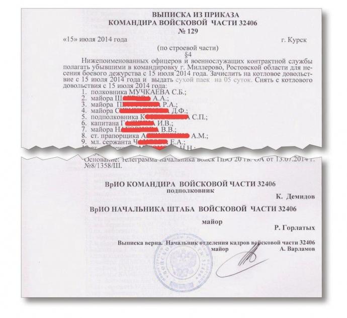 Авиакатастрофа MH17: появились новые доказательства вины РФ
