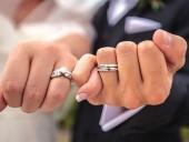В Финляндии несовершеннолетним запретили жениться