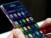 В России производителей смартфонов могут обязать устанавливать российское ПО