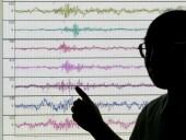 Число пострадавших в результате землетрясения в Японии увеличилось до 21 человека