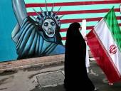 WP: Смерть военнослужащего США в результате атаки Ирана приведет к военному ответу