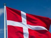 На выборах Дания выбрала социал-демократов