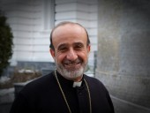 Церковь Антиохии допустила низложение Вселенского патриарха из-за Украины