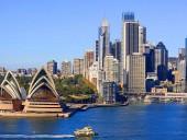 Австралия страдает от российской пропаганды - дипломат