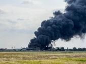 При взрывах боеприпасов в Казахстане погибло уже три человека