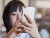 Школьникам в Токио разрешили пользоваться смартфонами