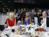 Орнелла Мути проиграла последний суд и будет наказана из-за ужина с Путиным