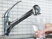 В ОАЭ почти 200 человек отравились водопроводной водой в жилом комплексе