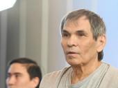 Алибасов проведет в больнице не меньше месяца