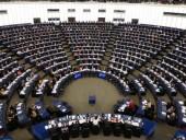 Спикер Туска: Саммит ЕС приостановлен