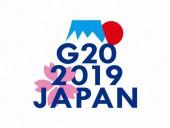 Организаторы саммита G20 обозначили Курилы в составе Японии