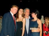 Прокуратура Нью-Йорка считает, что миллиардер Эпштейн домогался несовершеннолетних