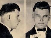 Власти США разрешили эксгумировать останки гангстера Джона Диллинджера