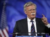 США ввели санкции против Венесуэлы: мы не успокоимся, пока Мадуро не уйдет в отставку