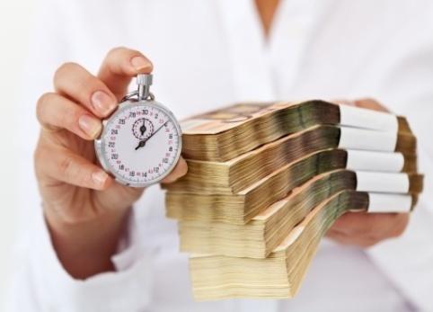 Микрокредиты в Астане на выгодных условиях
